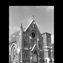 Pictures of Sacred Heart Catholic Church photo album thumbnail 33