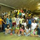 VBS -  photo album thumbnail 1
